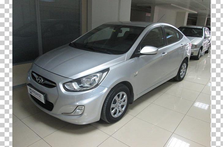 Car Hyundai Elantra Opel Insignia Toyota Corolla Png