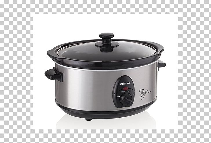 Rice Cookers Slow Cookers Pressure Cooking Cookware PNG, Clipart, Cooker, Cookware, Cookware Accessory, Cookware And Bakeware, Couponcode Free PNG Download