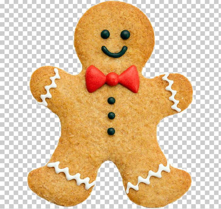 Gingerbread Man Biscuits Christmas Cookie Png Clipart Biscuit