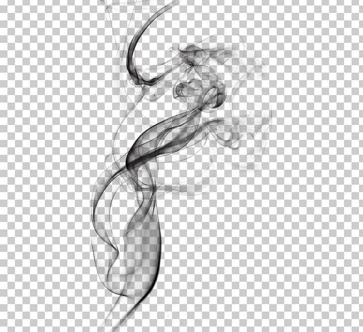 Smoke Ink PNG, Clipart, Background Black, Black, Black, Black And White, Black Background Free PNG Download