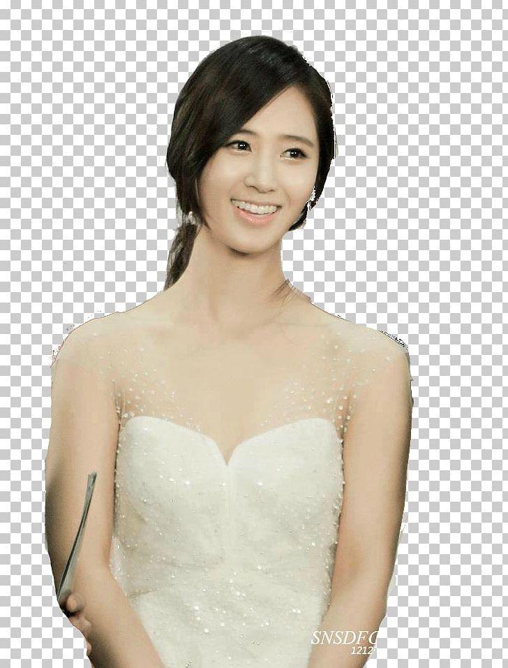 Pop Wedding Dress.Bae Suzy South Korea Miss A K Pop Wedding Dress Png Clipart Arm