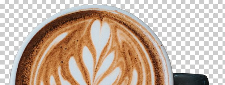 Coffee Cup Espresso Latte Cafe PNG, Clipart, Cafe, Cappuccino, Coffee, Coffee Cup, Coffeemaker Free PNG Download