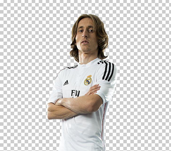 32e8b9d5fff Luka Modrić Real Madrid C.F. Football Player PNG, Clipart, Arm, Clothing,  Cristiano Ronaldo, Football, Football Player ...