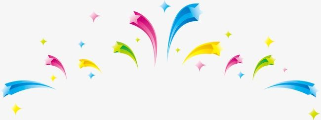 confetti clipart curly - transparent background celebration PNG image with  transparent background | TOPpng