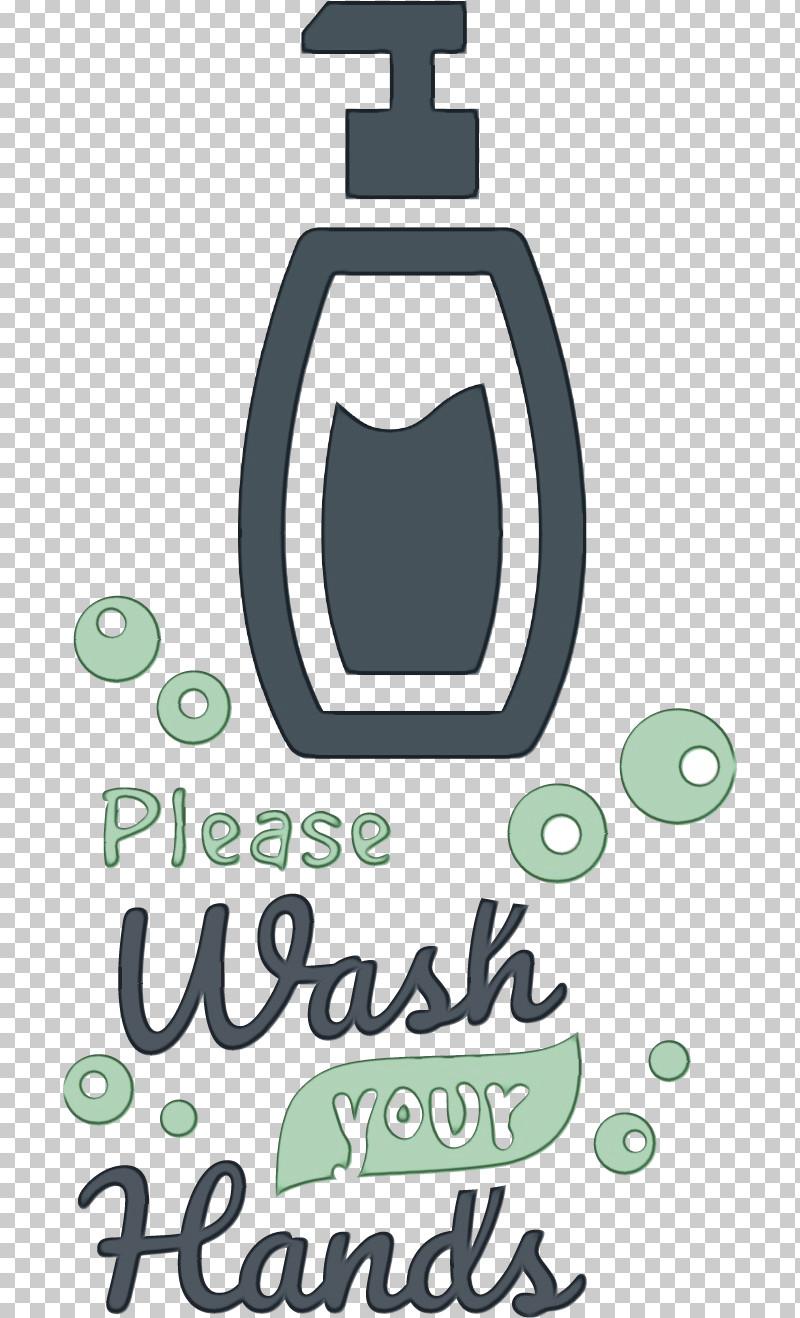 Logo Font Symbol Meter M PNG, Clipart, Logo, M, Meter, Paint, Symbol Free PNG Download