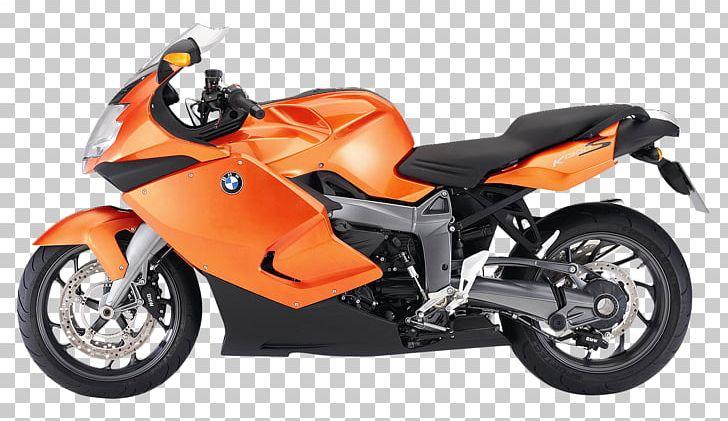 BMW K1300S BMW K1200GT Motorcycle BMW K1300R BMW K1200RS PNG