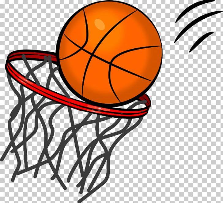 Syracuse Orange Men's Basketball PNG, Clipart, Area, Artwork, Ball, Basketball, Basketball Clipart Free PNG Download