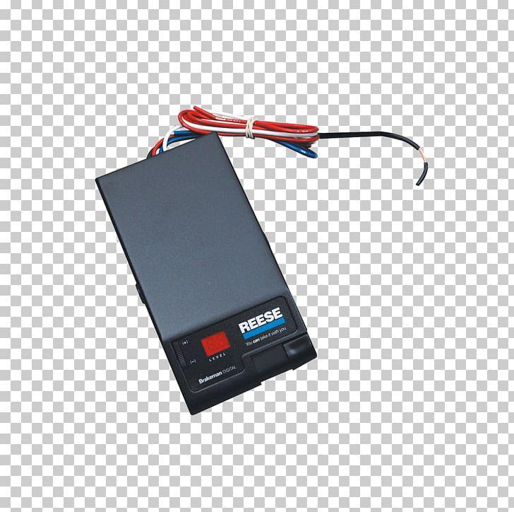trailer brake controller wiring diagram electric friction