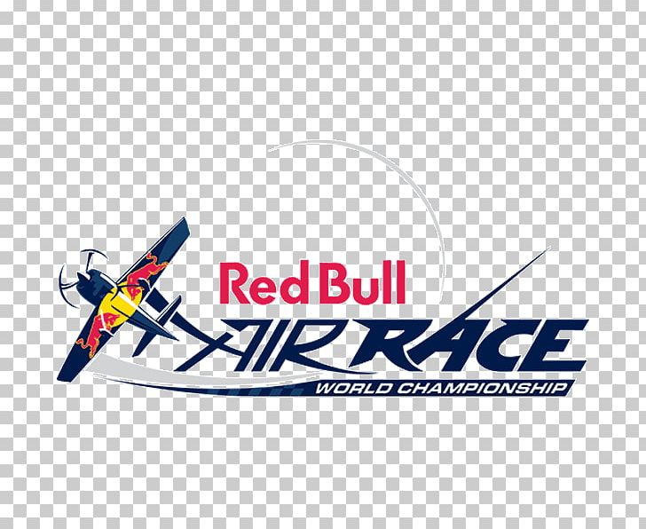 2018 Red Bull Air Race World Championship 2017 Red Bull Air