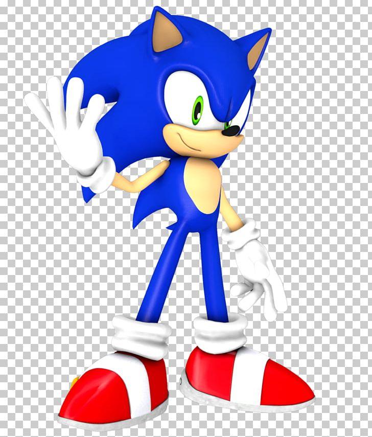 Segasonic The Hedgehog Sonic Adventure Png Clipart Action Figure Animal Figure Art Cartoon Deviantart Free Png