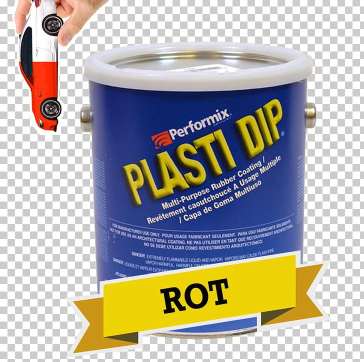 Gallon Pail Coating Plastic Bucket PNG, Clipart, Aerosol