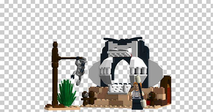 Lego Ideas Product LEGO Digital Designer The Secret Of Monkey Island PNG, Clipart, Brick, Idea, Lego, Lego Digital Designer, Lego Ideas Free PNG Download