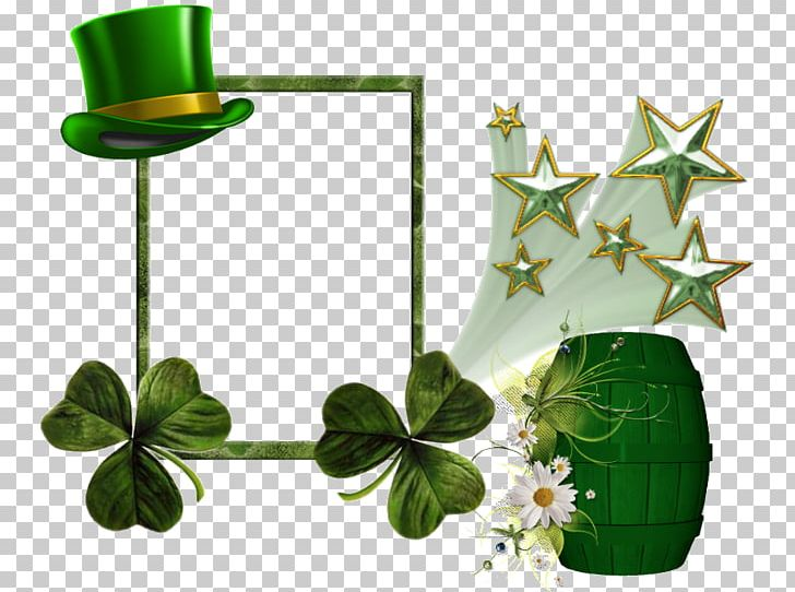 Saint Patrick's Day March 17 Party Woman PNG, Clipart, Blog, Child, Christmas, Clover, Easter Free PNG Download