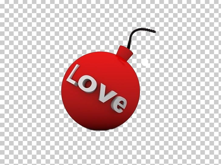 Love Bombing Psychopathy Narcissistic Personality Disorder Interpersonal Relationship PNG, Clipart, Computer Wallpaper, Fruit, Logo, Love, Love Background Free PNG Download