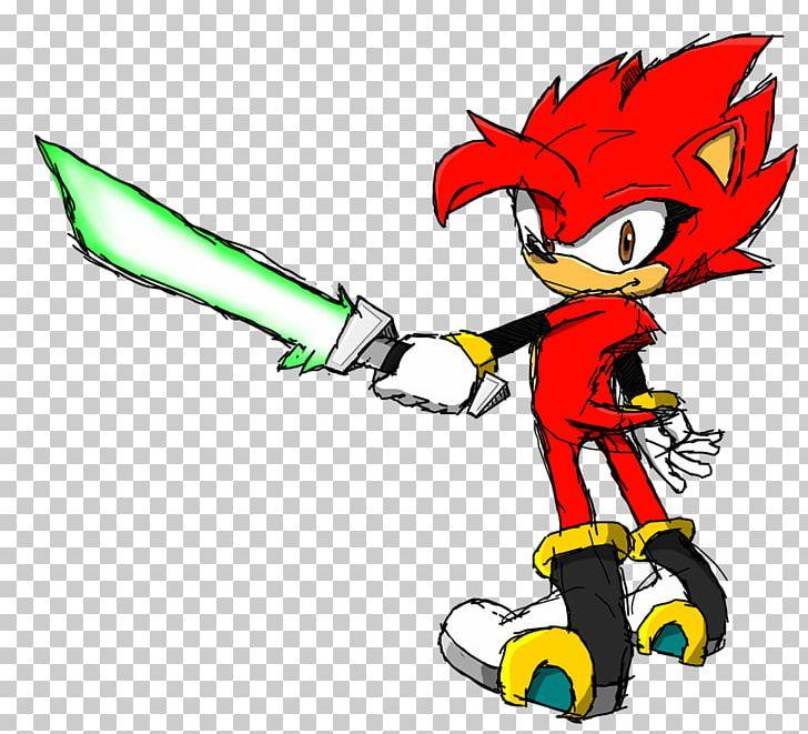 Sonic The Hedgehog Character Drawing Hatsune Miku Png Clipart Artwork Cartoon Character Computer Wallpaper Cosplay Free