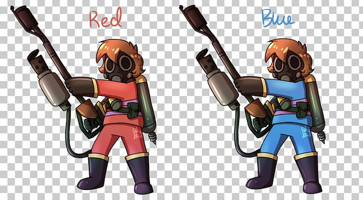 Undertale Team Fortress 2 Portal Pokémon X And Y Video Game PNG, Clipart, Action Figure, Art, Drawing, Fan Art, Fictional Character Free PNG Download