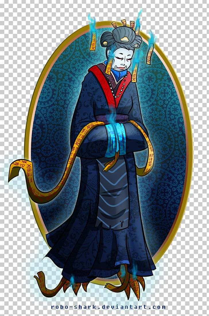 Costume Design Legendary Creature PNG, Clipart, Chinese Crane, Costume, Costume Design, Fictional Character, Legendary Creature Free PNG Download