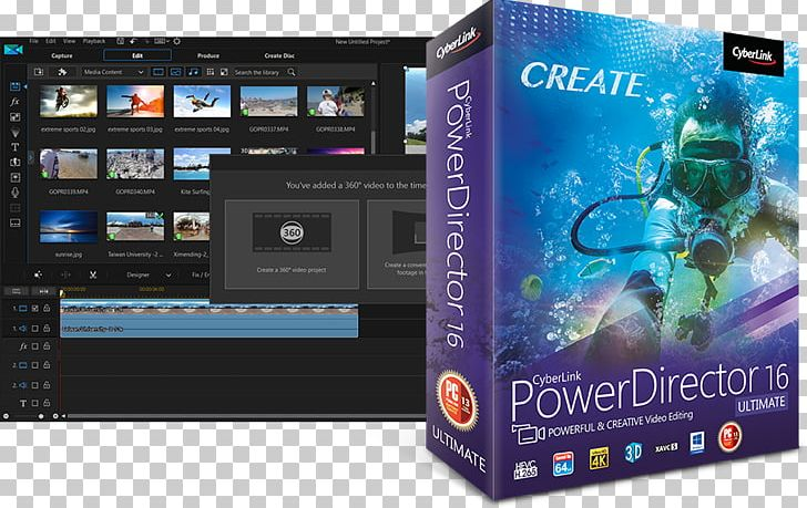 Photo to video maker software for pc free download | Picture