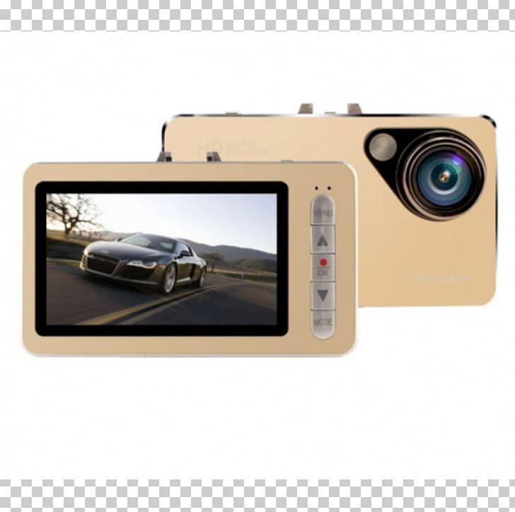 Digital Cameras Video Cameras 1080p Camera Lens PNG, Clipart, 1080p, Camera, Camera Lens, Cameras Optics, Car Free PNG Download