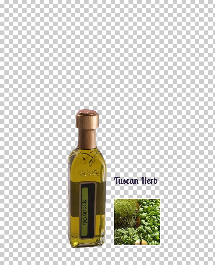 Vegetable Oil Glass Bottle Liquid Olive Oil PNG, Clipart, Bottle, Cooking Oil, Glass, Glass Bottle, Liquid Free PNG Download