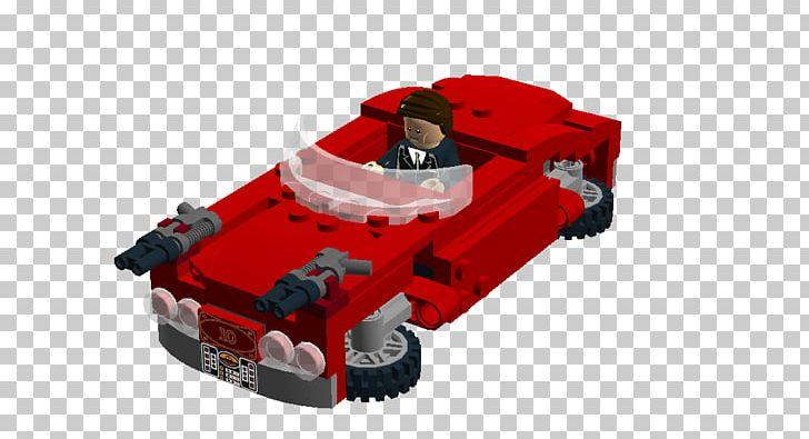 LEGO Motor Vehicle PNG, Clipart, Lego, Lego Group, Motor Vehicle, Toy, Vehicle Free PNG Download