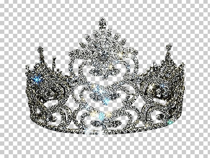 Queens Crown Of Queen Elizabeth The Queen Mother Jewellery Crown Jewels Of The United Kingdom PNG, Clipart, Bling Bling, Clothing Accessories, Crown, Crown Jewels, Dress Free PNG Download