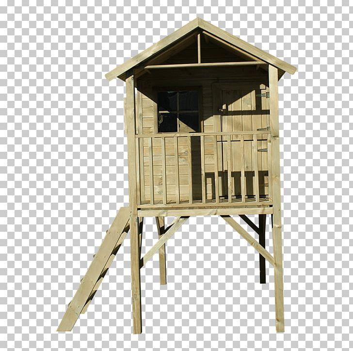 Wood Garden Tree House Swing PNG, Clipart, Assortment Strategies, Flowerbox, Garden, Hut, Nature Free PNG Download