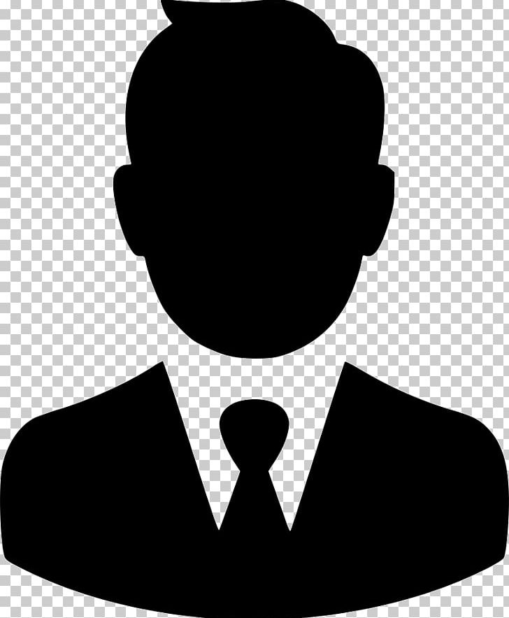 Businessperson Computer Icons Portable Network Graphics Scalable Graphics Psd PNG, Clipart, Black, Black And White, Business, Businessman, Businessperson Free PNG Download