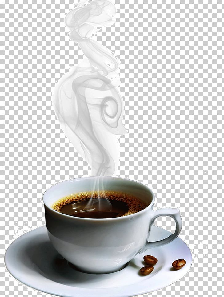 Indian Filter Coffee Tea Cafe Hot Chocolate PNG, Clipart, Cafe, Caffeine, Coffee, Coffee Aroma, Coffee Beans Free PNG Download
