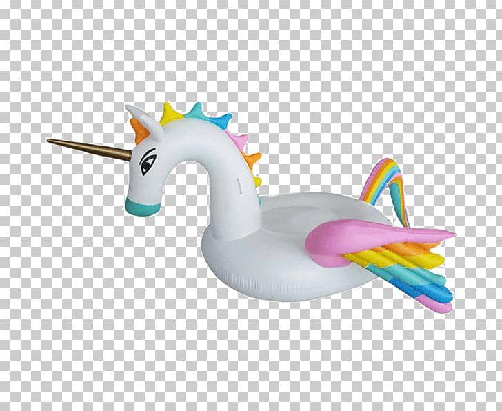 Swim Ring Unicorn Pegasus Inflatable Swimming Pool PNG, Clipart, Arc, Beak, Color, Cygnini, Donuts Free PNG Download