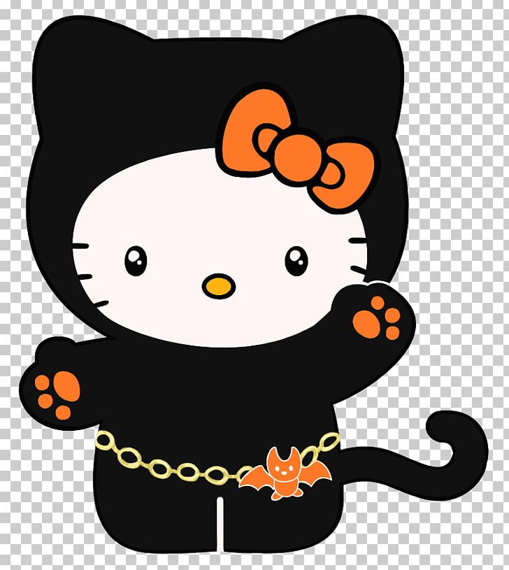 df84982e4 Hello Kitty YouTube Halloween PNG, Clipart, Animation, Artwork, Costume,  Ghost, Halloween Free PNG Download
