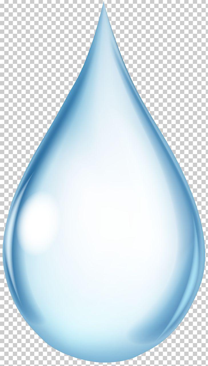 Water Drop Splash PNG, Clipart, Animation, Azure, Bing, Blog, Blue Free PNG Download
