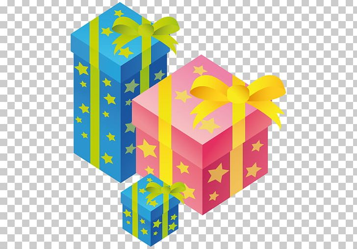 Box Gift Yellow PNG, Clipart, Birthday, Birthday Cake, Box, Christmas, Christmas Gift Free PNG Download