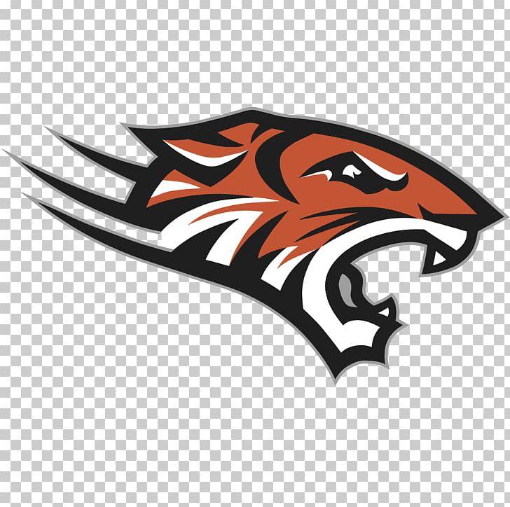 Towson Tigers Football Benton High School Detroit Tigers PNG, Clipart, American Football, Animals, Automotive Design, Baseball, Benton Free PNG Download