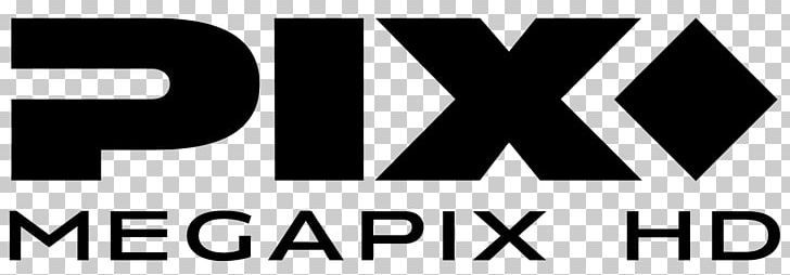 Megapix High Definition Television Television Channel Rede