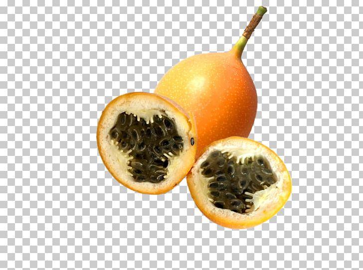 Papaya Vegetarian Cuisine Sweet Granadilla Passion Fruit Pitaya PNG, Clipart, Auglis, Brix, Food, Food Drinks, Fruit Free PNG Download