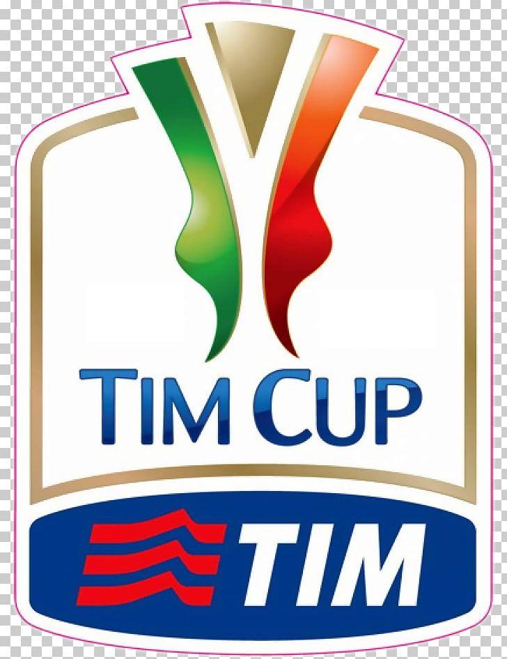 2016–17 Coppa Italia Italy Juventus F C  Serie A Torino F C