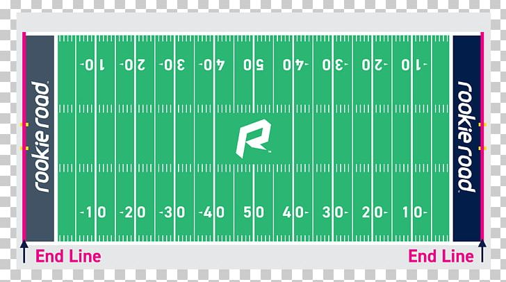 American Football Field Hash Marks Football Pitch PNG, Clipart, American Football, American Football Field, American Football Positions, Area, Athletics Field Free PNG Download