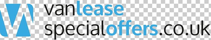 Car Lease Special Offers PNG, Clipart, Area, Banner, Blue, Brand, Business Free PNG Download
