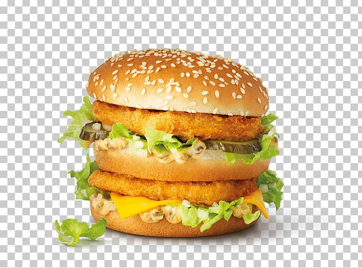 McDonald's Big Mac Hamburger Fast Food Cheeseburger Veggie Burger PNG, Clipart, American Food, Breakfast Sandwich, Buffalo Burger, Buffalo Wing, Cheeseburger Free PNG Download