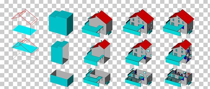 Level Of Detail CityGML 3D City Models Open Geospatial