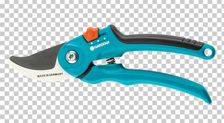 Pruning Shears Gardena AG Loppers Scissors PNG, Clipart, Blade, Cutting Tool, Diagonal Pliers, Garden, Gardena Ag Free PNG Download
