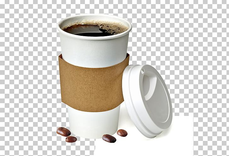 Instant Coffee Coffee Cup Cafe Take-out PNG, Clipart, Cafe, Cafe Au Lait, Caffeine, Coffee, Coffee Bean Free PNG Download