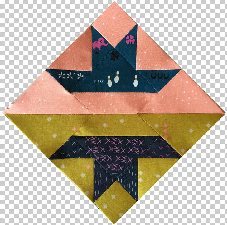 Triangle PNG, Clipart, Triangle Free PNG Download