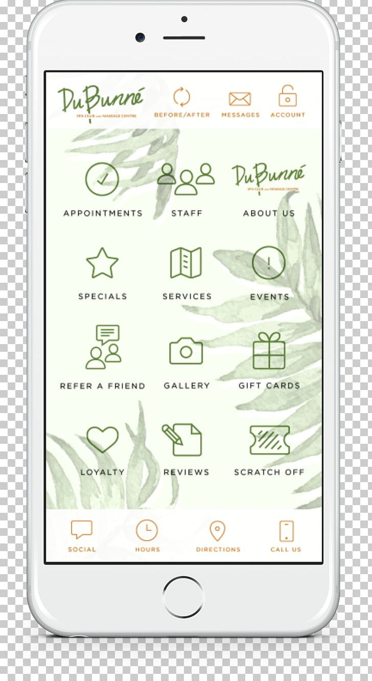 Feature Phone Smartphone Mobile Phone Accessories Cellular Network PNG, Clipart, Area, Cellular Network, Communication Device, Electronic Device, Feature Phone Free PNG Download