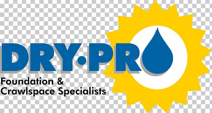Dry Pro Foundation And Crawlspace Specialists Basement Waterproofing Crawl Space Vent Business PNG, Clipart, Area, Basement, Basement Waterproofing, Brand, Business Free PNG Download