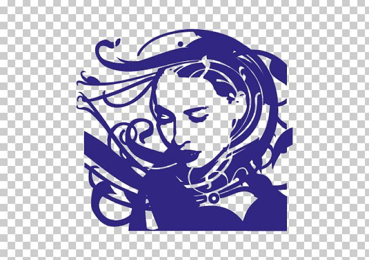 Graphics Logo Encapsulated PostScript Adobe Illustrator Artwork Cdr PNG, Clipart, Art, Artwork, Beauty Parlour, Black, Black And White Free PNG Download