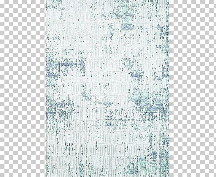 Kilim Price Royal Hali Iplik Tekstil