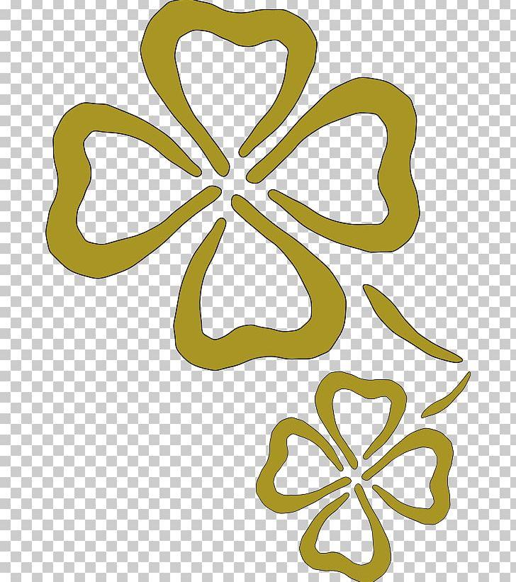 Ireland Shamrock Saint Patricks Day Four-leaf Clover PNG, Clipart, Blog, Circle, Clover, Flora, Floral Design Free PNG Download