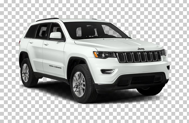 Jeep Chrysler Sport Utility Vehicle Ram Pickup Dodge PNG, Clipart, 2018 Jeep Grand Cherokee Laredo, 2018 Jeep Grand Cherokee Limited, Automotive Design, Car, Dodge Free PNG Download